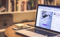 Felhasználóbarát honlap? Hogyan legyen a honlapod felhasználóbarát?
