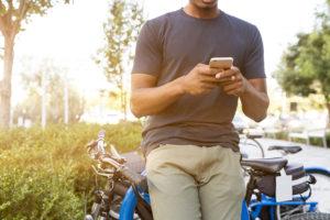 Mobiltelefon webáruház ahol megtalálod számításaidat